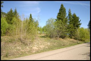 Photo 32: 21 6500 Southwest 15 Avenue in Salmon Arm: Panorama Ranch Vacant Land for sale : MLS®# 10230290