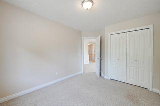 Photo 27: 10345 93 Street in Edmonton: Zone 13 House for sale : MLS®# E4251011