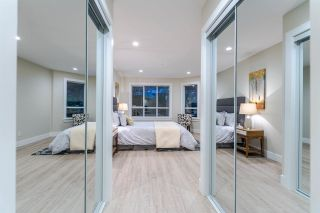 """Photo 13: 103 1133 E 29TH Street in North Vancouver: Lynn Valley Condo for sale in """"The Laurels"""" : MLS®# R2125260"""