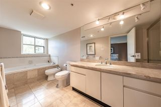 """Photo 27: 601 2108 W 38TH Avenue in Vancouver: Kerrisdale Condo for sale in """"THE WILSHIRE"""" (Vancouver West)  : MLS®# R2577338"""