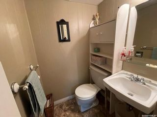 Photo 40: 1609 Main Street in Humboldt: Residential for sale : MLS®# SK863888
