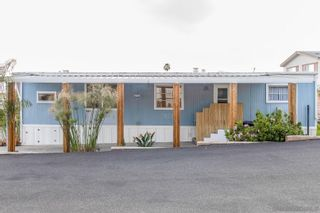 Photo 26: OCEANSIDE Mobile Home for sale : 2 bedrooms : 108 Havenview Ln
