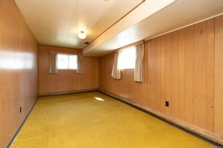 Photo 28: 3553 Cardiff Pl in : OB Henderson House for sale (Oak Bay)  : MLS®# 872669