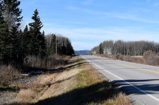 Photo 35: 20.02 Acres +/- NW of Cochrane in Rural Rocky View County: Rural Rocky View MD Land for sale : MLS®# A1065950