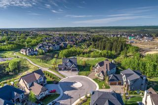 Photo 6: 218 Mystic Ridge Park SW in Calgary: Springbank Hill Residential Land for sale : MLS®# A1090576