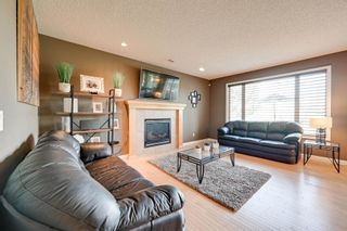 Photo 10: 12312 20 Avenue in Edmonton: Zone 55 House for sale : MLS®# E4261894