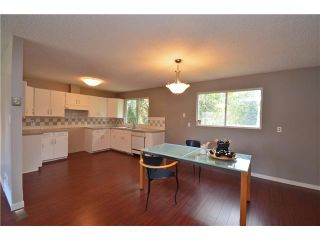 Photo 3: 2791 LONSDALE Street in Prince George: Perry House for sale (PG City West (Zone 71))  : MLS®# N222870