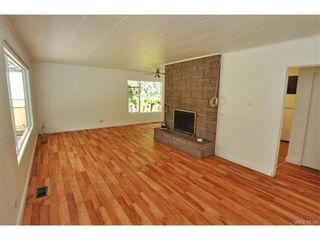 Photo 4: 730 Kelly Rd in VICTORIA: Co Hatley Park House for sale (Colwood)  : MLS®# 747327
