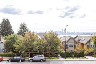 Photo 14: 238 W 5TH Street in NORTH VANC: Lower Lonsdale House for sale (North Vancouver)  : MLS®# R2002315