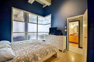 """Photo 16: 304 549 COLUMBIA Street in New Westminster: Downtown NW Condo for sale in """"C 2 C LOFTS"""" : MLS®# R2126877"""