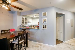 Photo 12: 331 8880 JONES Road in Richmond: Brighouse South Condo for sale : MLS®# R2494912