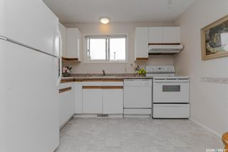 Photo 5: 1927 McKercher Drive in Saskatoon: Lakeview SA Residential for sale : MLS®# SK860434