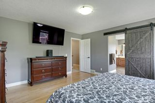 Photo 22: 145 TREMBLANT Place SW in Calgary: Springbank Hill Detached for sale : MLS®# A1024099