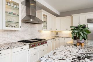 Photo 10: 95 Sarracini Cres in Vaughan: Islington Woods Freehold for sale : MLS®# N5318300