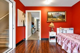 Photo 19: 109 2821 Jacklin Rd in Langford: La Langford Proper Row/Townhouse for sale : MLS®# 845096
