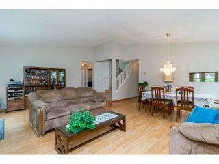 """Photo 7: 8 6537 138 Street in Surrey: East Newton Townhouse for sale in """"Charleston Green"""" : MLS®# R2105934"""