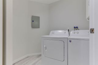 """Photo 18: 440 22661 LOUGHEED Highway in Maple Ridge: East Central Condo for sale in """"GOLDEN EARS GATE"""" : MLS®# R2513014"""