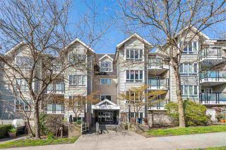 """Photo 22: 107 1823 E GEORGIA Street in Vancouver: Hastings Condo for sale in """"Georgia Court"""" (Vancouver East)  : MLS®# R2564367"""