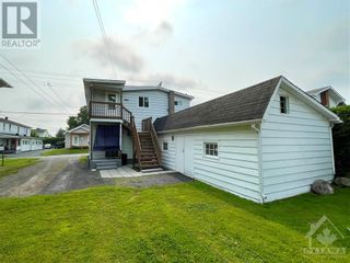 Photo 4: 274-276 LAURIER STREET in Hawkesbury: Multi-family for sale : MLS®# 1253394