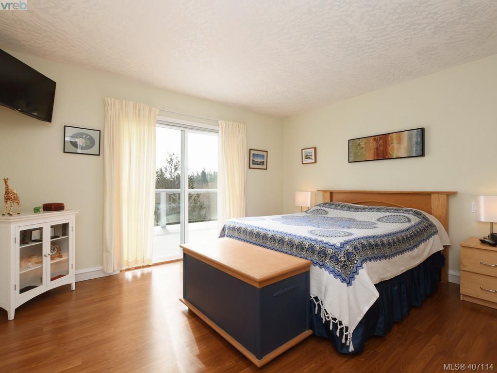Photo 12: Photos: 5709 Wisterwood Way in SOOKE: Sk Saseenos House for sale (Sooke)  : MLS®# 809035