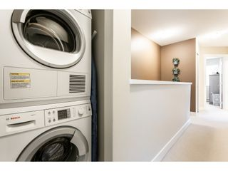 """Photo 18: 21 9525 204 Street in Langley: Walnut Grove Townhouse for sale in """"TIME"""" : MLS®# R2364316"""