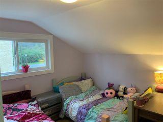 Photo 8: 45572 HERRON Avenue in Chilliwack: Chilliwack N Yale-Well House for sale : MLS®# R2411384