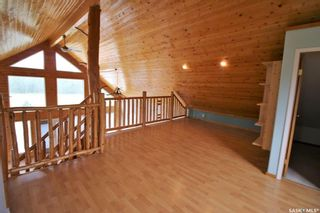Photo 14: 154 Acres RM of Canwood in Canwood: Residential for sale (Canwood Rm No. 494)  : MLS®# SK868124