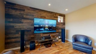 Photo 43: 2050 REDTAIL Common in Edmonton: Zone 59 House for sale : MLS®# E4241145