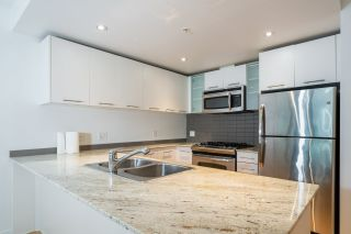 Photo 6: 1 3111 CORVETTE Way in Richmond: West Cambie Townhouse for sale : MLS®# R2576093