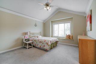 "Photo 14: 11383 162 Street in Surrey: Fraser Heights House for sale in ""Fraser Ridge Estate"" (North Surrey)  : MLS®# R2363717"