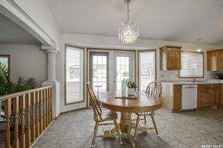 Photo 12: 2926 Richardson Road in Saskatoon: Westview Heights Residential for sale : MLS®# SK865993