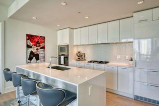 Photo 7: 1606 901 10 Avenue SW in Calgary: Beltline Apartment for sale : MLS®# A1093690