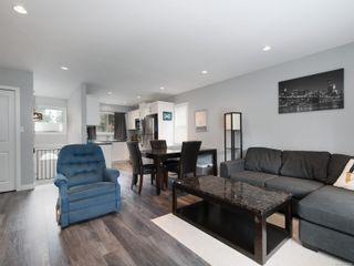 Photo 4: 1035 HASLAM Ave in : La Glen Lake Half Duplex for sale (Langford)  : MLS®# 870846