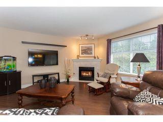 "Photo 21: 305 16085 83 Avenue in Surrey: Fleetwood Tynehead Condo for sale in ""Fairfield House"" : MLS®# R2220856"