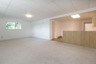 Photo 29: 3954 Arbutus Pl in : SE Ten Mile Point House for sale (Saanich East)  : MLS®# 863176