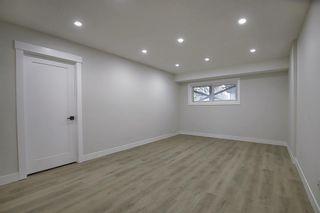 Photo 33: 21 1919 69 Avenue SE in Calgary: Ogden Semi Detached for sale : MLS®# A1082134
