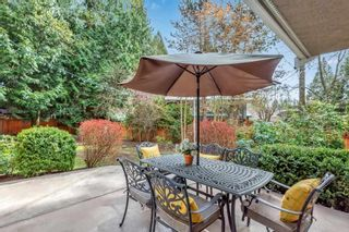 """Photo 9: 1929 AMBLE GREENE Drive in Surrey: Crescent Bch Ocean Pk. House for sale in """"Amble Greene"""" (South Surrey White Rock)  : MLS®# R2579982"""