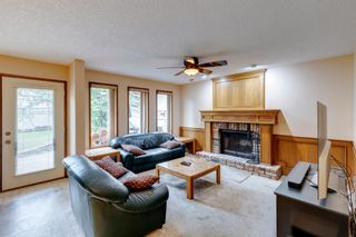 Photo 16: 79 Edgeland Rise NW in Calgary: Edgemont Detached for sale : MLS®# A1131525