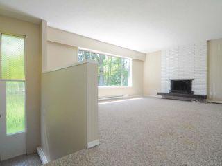 Photo 11: 8662 Whelan Rd in MERVILLE: CV Merville Black Creek House for sale (Comox Valley)  : MLS®# 730163