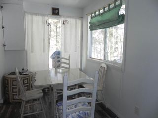Photo 12: 69 JOHNNYS Drive in Belair: Lester Beach Residential for sale (R27)