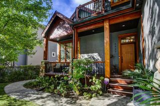 Photo 2: 5823 Bow Crescent NW in Calgary: Bowness Detached for sale : MLS®# A1150194