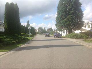 Photo 14: 22878 REID AV in Maple Ridge: East Central House for sale : MLS®# V1028587