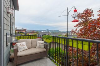 Photo 32: 915 North Hill Pl in : La Florence Lake Row/Townhouse for sale (Langford)  : MLS®# 858789