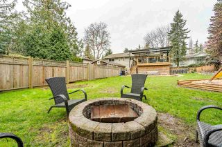 Photo 37: 5802 ANGUS Place in Surrey: Cloverdale BC House for sale (Cloverdale)  : MLS®# R2559816