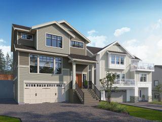 Photo 1: 1328 Flint Ave in : La Bear Mountain House for sale (Langford)  : MLS®# 860300