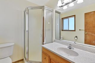 Photo 23: 4084 Cedar Hill Rd in : SE Mt Doug House for sale (Saanich East)  : MLS®# 883497