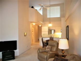 "Photo 5: 314 1966 COQUITLAM Avenue in Port Coquitlam: Glenwood PQ Condo for sale in ""PORTICA WEST"" : MLS®# R2402096"