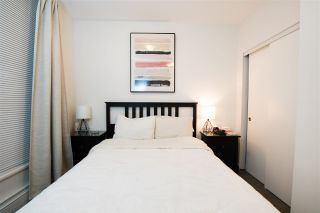 """Photo 6: 408 417 GREAT NORTHERN Way in Vancouver: Strathcona Condo for sale in """"Canvas"""" (Vancouver East)  : MLS®# R2553375"""