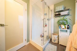 Photo 17: 707 GIRARD Avenue in Coquitlam: Coquitlam West House for sale : MLS®# R2528352