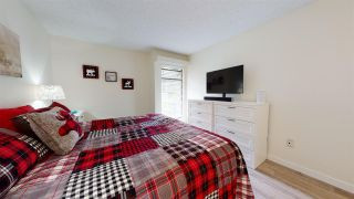 """Photo 30: 402 340 GINGER Drive in New Westminster: Fraserview NW Condo for sale in """"FRASER MEWS"""" : MLS®# R2599521"""